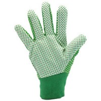Light Duty Gardening Gloves - MEDIUM