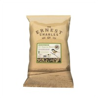 Ernest Charles Co All Season Blend Bird Feed (2kg)