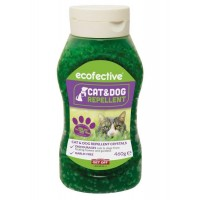 Cat & Dog Repellent 460g