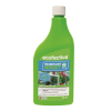 Houseplant Boost 1 Litre