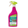 Houseplant Defender 1 Litre