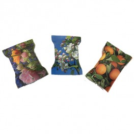 Handmade Norfolk Soaps Pack Of 3