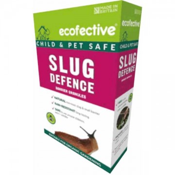 Slug Defence 2litre